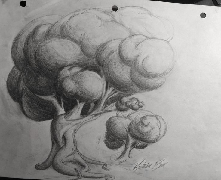 1000 ideas about abstract pencil drawings on pinterest