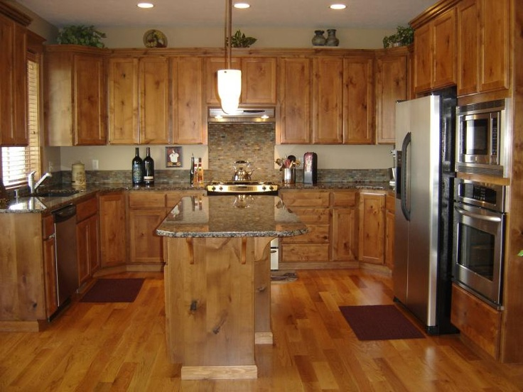 Best Knotty Alder Cabinets Alder Cabinets And Cabinets On 400 x 300