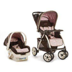 48 best baby strollers travel system images on pinterest baby prams baby strollers and babies. Black Bedroom Furniture Sets. Home Design Ideas