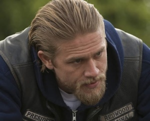 Sons of Anarchy Season 5 Finale Spoilers