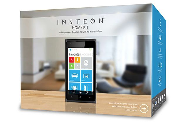 Do it yourself home automation smarthomesystem home automation do it yourself home automation smarthomesystem solutioingenieria Gallery