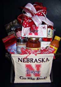 93 best Gift baskets images on Pinterest | Gift ideas, Gifts and ...