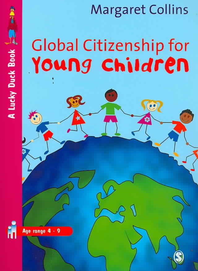 The 25 best global citizenship ideas on pinterest global world the 25 best global citizenship ideas on pinterest global world ib classroom and book value sciox Images