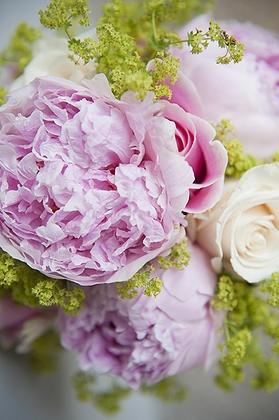 192 best DIY Wedding Flowers images on Pinterest Diy wedding