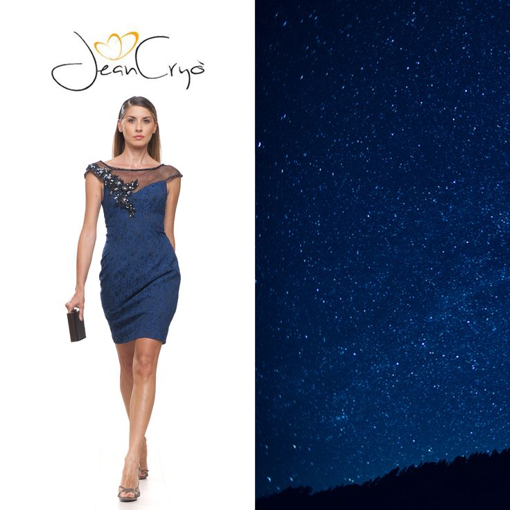 #Abito #blue #night #sky #bluenight#woman #donna #donne #femminilita #fashionaddicted #fashionista #fashionblogger #fashionvictim #moda #modadonna #abbigliamento #clothing #atelier #stile #style #look #outfit #eveninggown #dress #dresses #wedding #weddingdress #cerimonia #solocosebelle