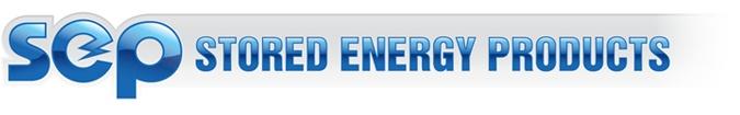 ls26500 battery #ls26500_battery #ls26500_saft #ls26500