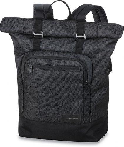 Купить рюкзак для города DAKINE MILLY 24L PIXIE в официальном интернет магазине Dakine.ru с доставкой по России.