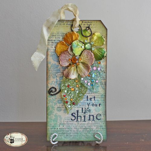 Tags: Card Tags, Cards Tags Banners Scrappy, Life Shine, Cards Tags Atcs, Cards Tags Bookmarks, Tags Cards, Beautiful Cards Tags