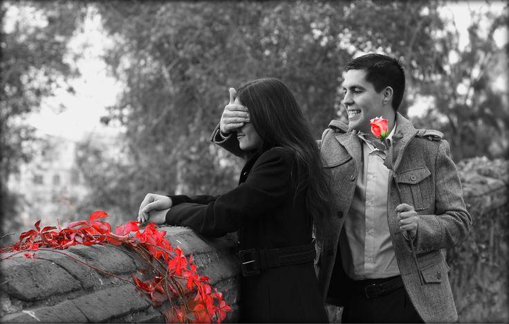 #Preboda #couple