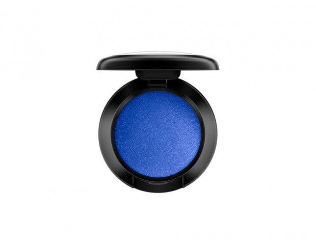 EYE SHADOW IN IN THE SHADOW – MAC Ombretto blu elettrico €18,50