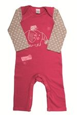 Babygrow with