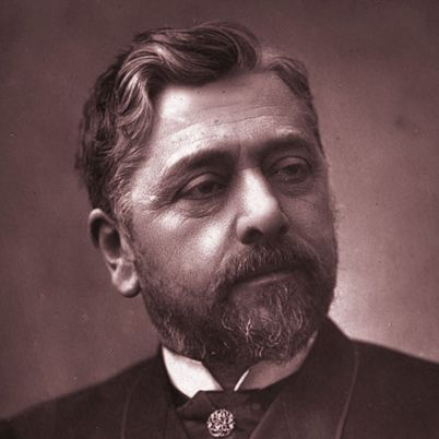 Gustave Eiffel began to specialize in constructing with metal after college. In 1879, the chief engineer on the Statue of Liberty died, and Eiffel was hired to replace him, going on to design the metallic skeleton of the structure.  He soon began work on what would become known as the Eiffel Tower, the structure that would cement his name in history.