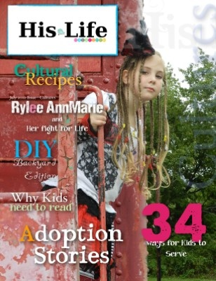 Miss Kaitlyn featured on page 54 photographed by VanZandt Studios wearing Ruffled Rebelles gear!!! Love that picture. She would love to model for you!!!: Ruffles Rebelle, Studios, Kaitlyn Features, Life Magazines, 2012 Culture, Issues Kaitlyn, Rebelle Gears, Culture Issues, July 2012