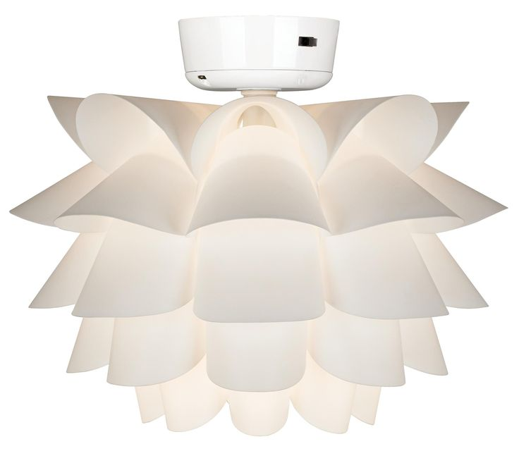 Ceiling Fan Light Kit Modern : Images about for the home on sliding