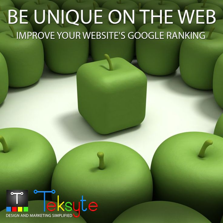 Get more clients with Search Engine Optimisation and Internet Marketing services. Contact us today to see how we can help you meet your online goals! https://www.teksyte.com?utm_content=buffer0684b&utm_medium=social&utm_source=pinterest.com&utm_campaign=buffer #SEO #marketingagency #webservices #teksyte