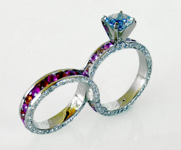 144 best images about my wish list for my 4th wedding anniversary on 04 10 14 on pinterest white gold diamonds and engagement