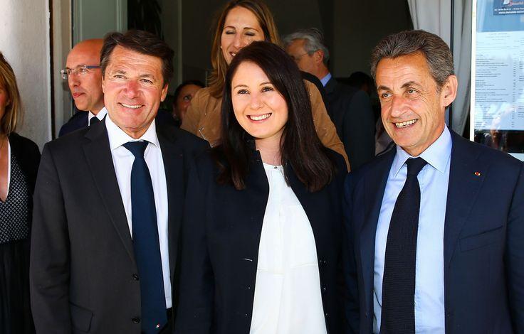 Dimanche va avoir lieu le premier tour de l'élection législative partielle dans la cinquième circonscription des Alpes-Maritimes. Cette élection est due au fait que Christian Estrosi, qui en était …
