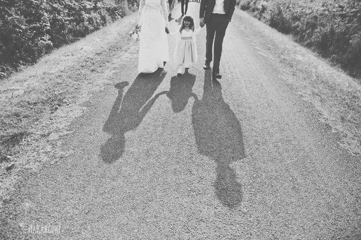 photographe mariage landes mont de marsan - Photographe Mariage Landes