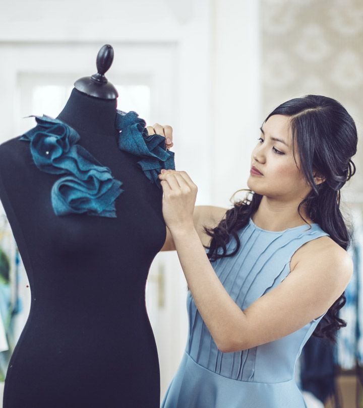 30 Most Successful Fashion Designers In India Every Girl Should Follow With Images Fashion Design Fashion Indian Fashion Designers
