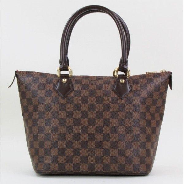 35 best images about handbags on pinterest leather tote. Black Bedroom Furniture Sets. Home Design Ideas