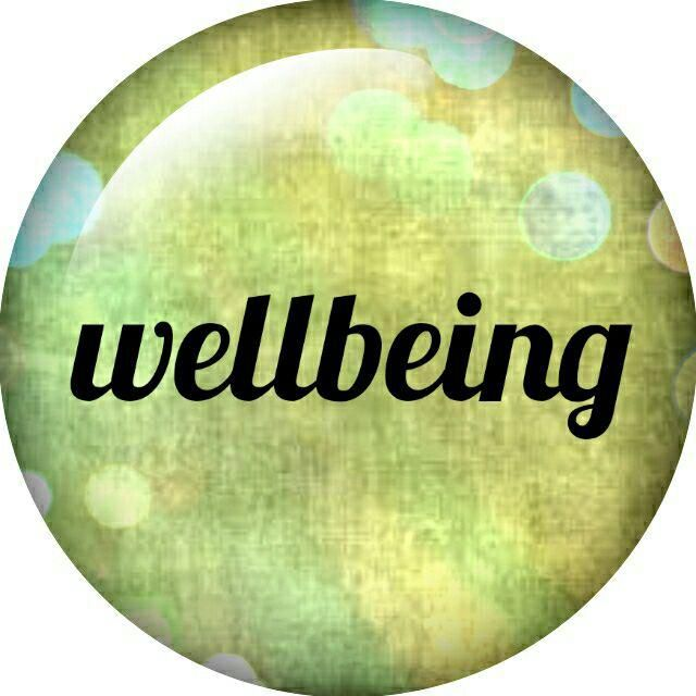 wellbeing potions