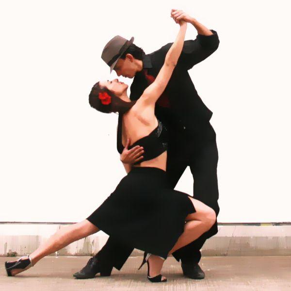 Pin De Diana Hart En Varios Tango Cantantes Nostalgia