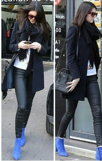 Kendall Jenner Style Celebs N Fashion Pinterest Kendall Jenner Style Jenner Style And Kylie