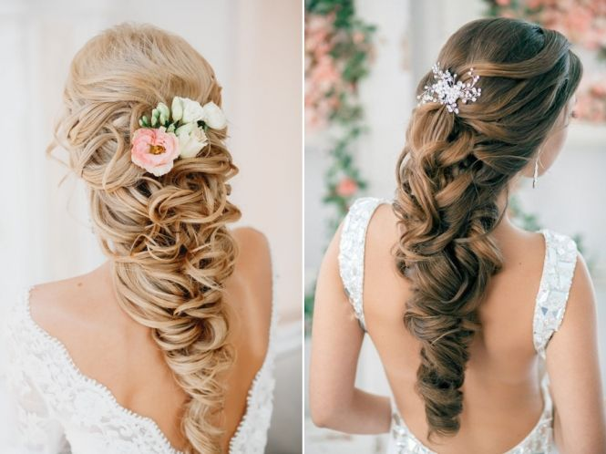 61 Braided Wedding Hairstyles: 1000+ Ideas About Twisted Braid On Pinterest