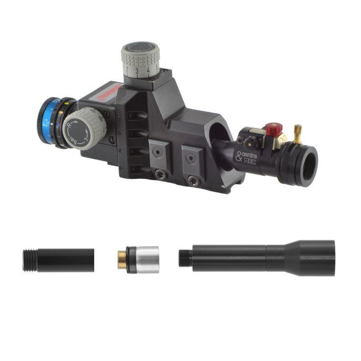 Next component for Duplex. http://www.shotee.eu/en/p/lens-hood-ii-duplex