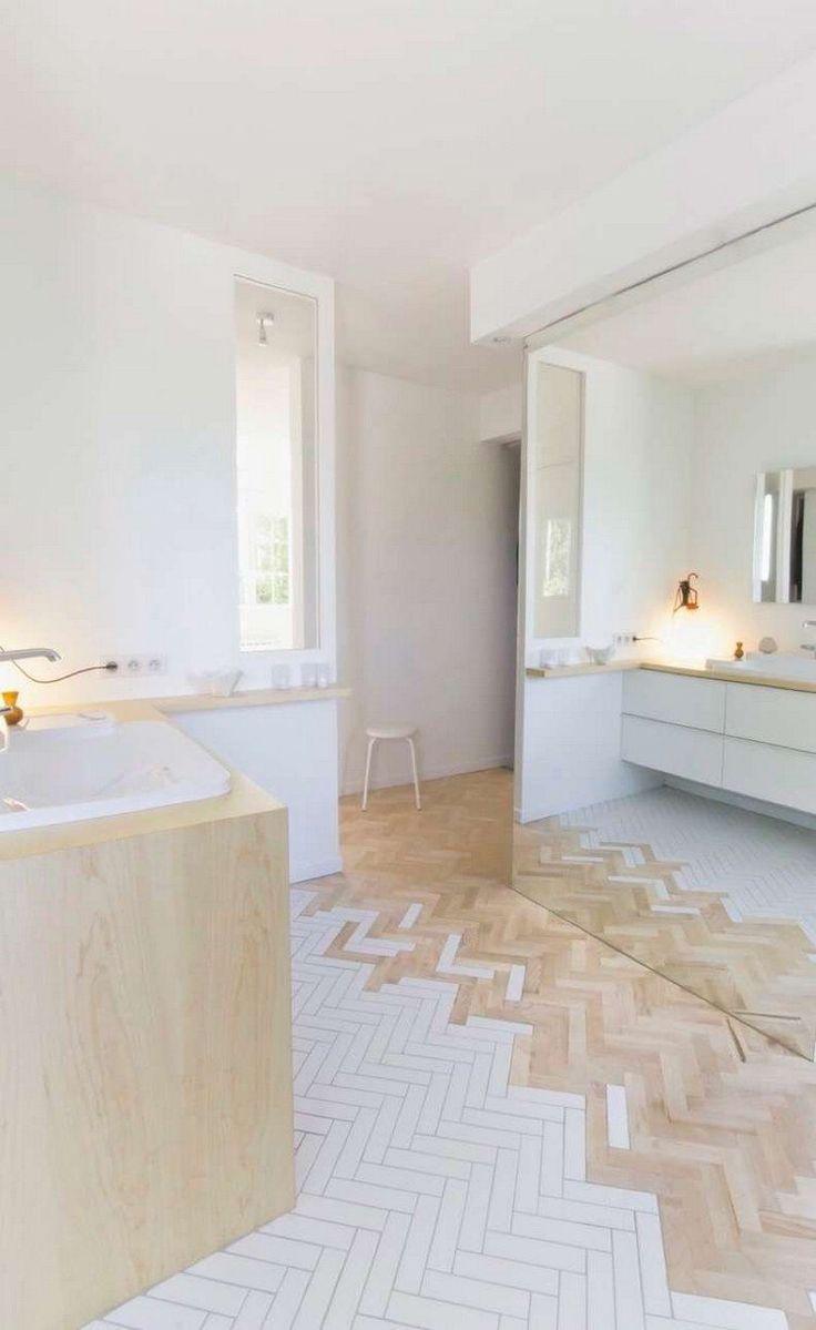 les 334 meilleures images du tableau rev tement de sol sur pinterest. Black Bedroom Furniture Sets. Home Design Ideas