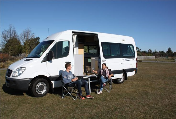 2 Berth S/T Euro Twin - Our great luxurious and spacious option for two people.