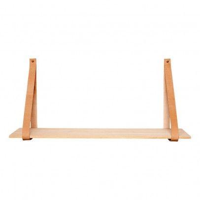 615 best images about to buy on pinterest kevin. Black Bedroom Furniture Sets. Home Design Ideas