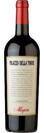 Allegrini Palazzo della Torre - go get some