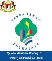 Jawatan Kosong Perbadanan Putrajaya (PPJ)   Iklan Jawatan KosongPerbadanan Putrajaya (PPJ)-Perbadanan Putrajaya merupakan kerajaan tempatan yang mentadbir Wilayah Persekutuan Putrajaya. Perbadanan Putrajaya telah ditubuhkan di bawah Akta Perbadanan Putrajaya 1995 (Akta 536) bagi tujuan mengurus dan mentadbir Wilayah Persekutuan Putrajaya. Perbadanan Putrajaya juga dipertanggungjawabkan dengan fungsi sebagai pihak berkuasa tempatan dan pihak berkuasa perancangan tempatan melalui beberapa…