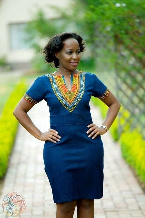 latest-ankara-gown-styles-you-cant-miss-36
