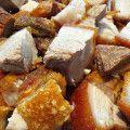 Pinakbet Recipe (Pakbet) | HomeKitchenomics