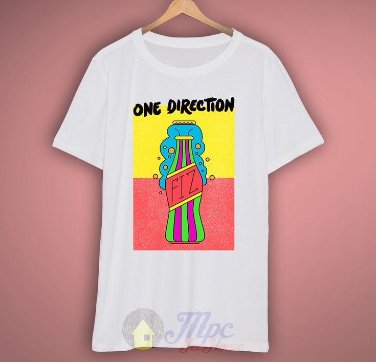 Like and Share if you want this  One Direction Coke Bottle T-Shirt     One Direction Coke Bottle T-Shirt Available Size S-2Xl. Mpcteehouse made and sale premium t shirt gift for him or her. I use only quality shirts such as Fruit of the Loom and gildan. The process used to make the shirt is the latest in ink to garment technology which is also eco-friendly. One Direction Coke Bottle T-Shirt ...    Tag a friend who would love this!     FREE Shipping Worldwide     Get it here…
