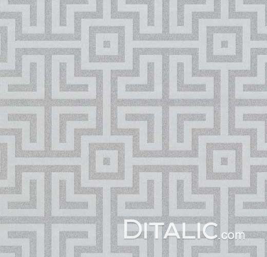 Виниловые обои 10001 от Fardis, коллекция Neo, Англия - каталог обоев тематики «Геометрия» на Ditalic.com!