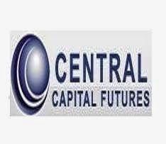 Lowongan Kerja PT Central Capital Futures Juli 2014