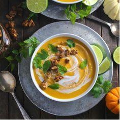 #スープ #レシピ #クリーンイーティング #プラントベース #ホールフード #ヴィーガン