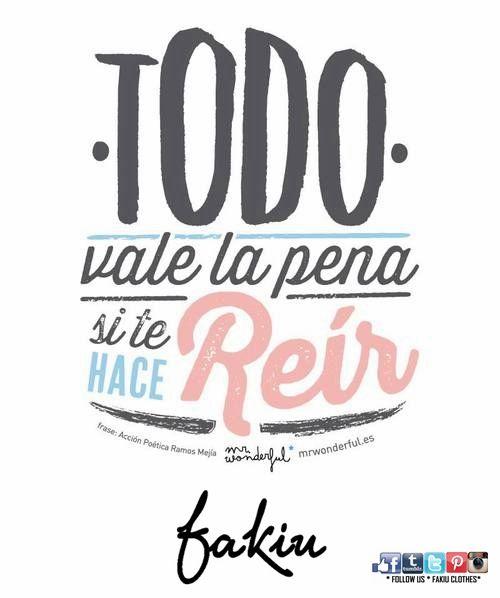Hola Jueves! Acordate !!ENVIOS A TODO EL PAIS!