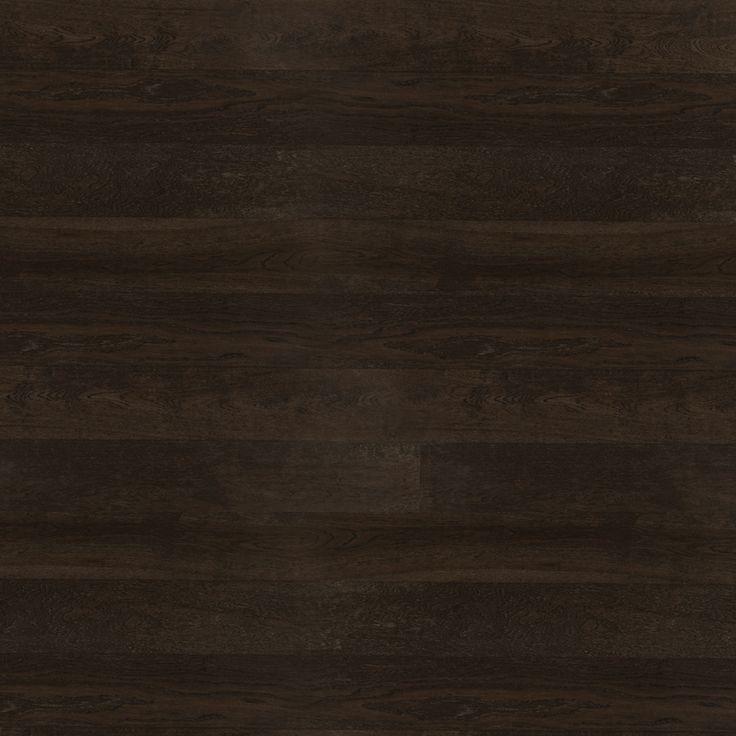 Découvrez les planchers de bois franc Lauzon avec notre Cité. Ce magnifique plancher de Chêne blanc de notre série Urban Loft saura rehausser votre décor grâce à ces riches teintes de brun foncé, ainsi qu'à sa texture brossée lui donnant du caractère. Nos planchers de chêne blanc Certifiés-FSC® sont disponibles sur demande.