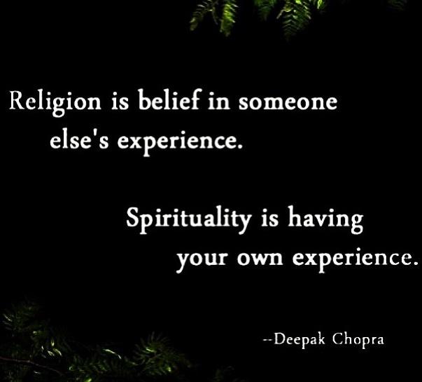 Deepak Chopra Images On Pinterest