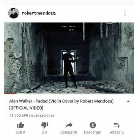 Robert Mendoza (@RobertMendoza_) | Twitter