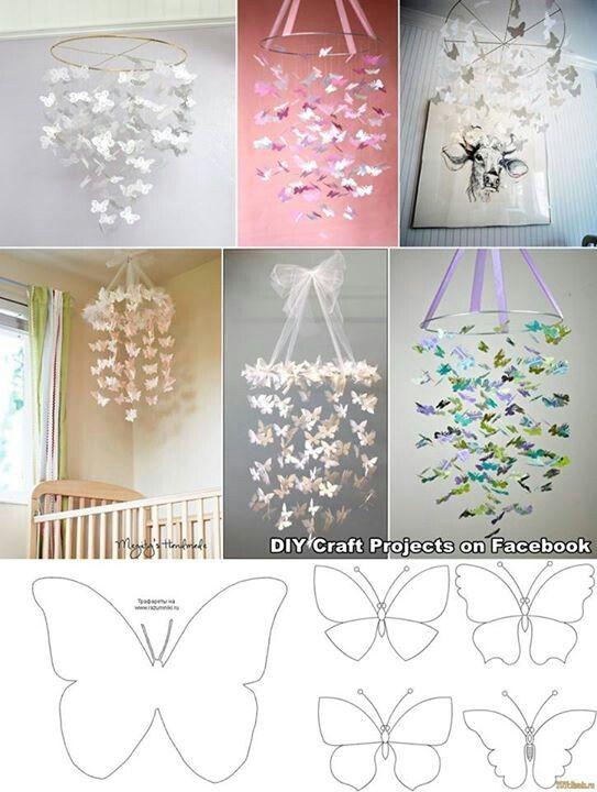 Pin von kim smith auf artsy crafty pinterest for Kinderzimmer zu voll