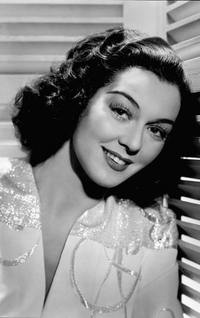 """I loved Rosalind Russell in her earlier movies, """"Tell it to the Judge"""" and """"Never Wave at a WAC."""" Another one was """"Design for Scandal."""""""