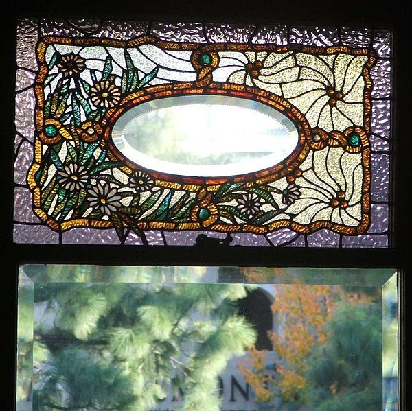 17 Best Images About Stained Glass Windows On Pinterest