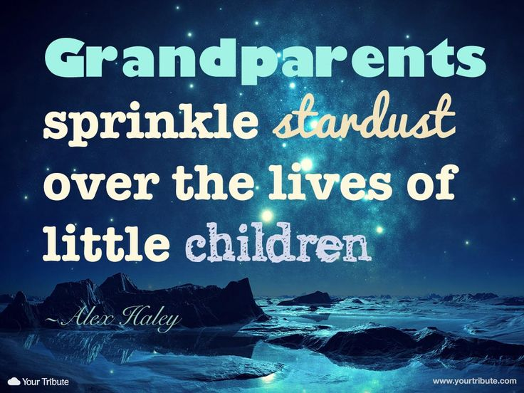 9 Best Quotes Loss Of Grandparent Images On Pinterest Inspire Quotes Inspiration Quotes And
