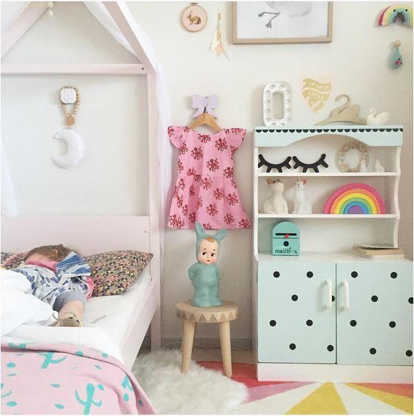 10 Best ideas about Colores Para Habitaciones Pequeñas en ...