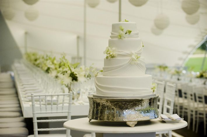 Read about another beautiful wedding that CCPP was proud to be a part of here:http://weddinginspirations.co.za/wonderful-in-white/